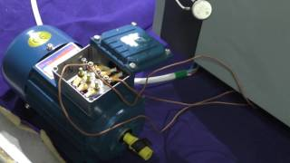 Частотный преобразователь 55 кВт(, 2016-12-02T12:37:17.000Z)