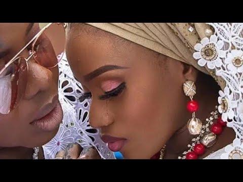 Hausa novel bagidajiya 1 tagged videos   Midnight News