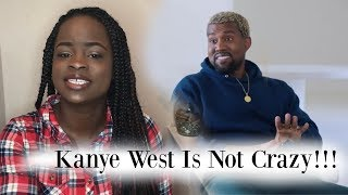 Kanye West Interrupts Phone Call With Kim Kardashian To Speak With Paparazzi │ My Thoughts