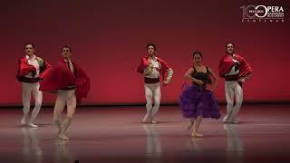 Teaser - Gala Extraordinară de Balet ONB