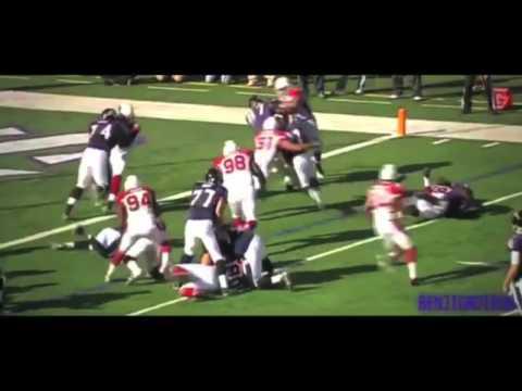 Super Bowl XLVII Ravens vs. 49ers Hype