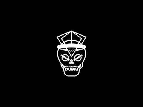 Ladies' Night | Every Tuesday at WHITE Dubai | #DisturbingDubai