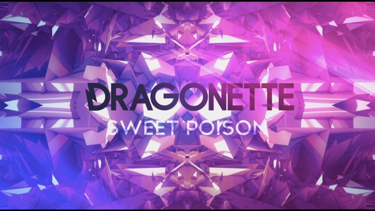 dragonette-sweet-poison-feat-dada-official-video-dragonetteband