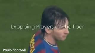 vuclip Melhores gols E Dlibles De Lionel Messi Mc Maneirinho Pique Alemanha