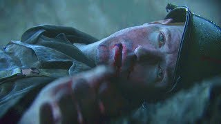 Call of Duty WW2 Walkthrough - NO PUEDE SER... CAMPAÑA #4 (COD 2017)