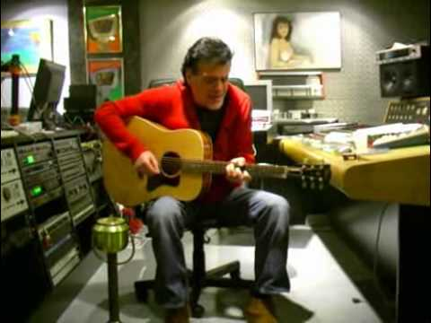 George Baker - Una Paloma Blanca (Live)