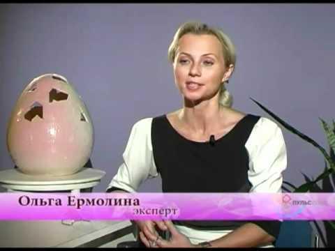 О пользе куриных яиц.mp4