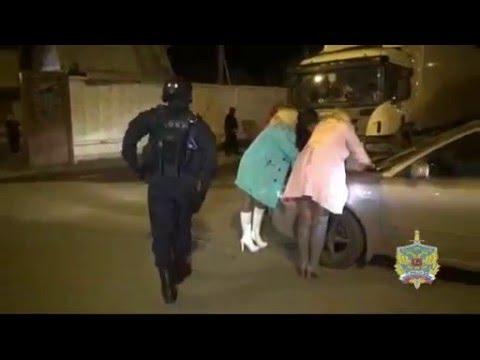 Проститутки тюмень задержание проститутки мать
