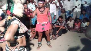 Repeat youtube video c.n.palayam my village dance 5