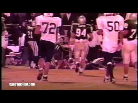 DJ Williams High School Highlights