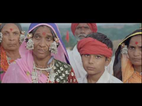 SANT SEVALAL Banjara Movie Full HD Part-2 : Film Producer & Director Prof.C.K.Pawar,Mumbai.