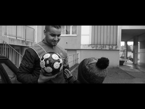 Thumbnail: PNL - Bené [Clip Officiel] - Part.3