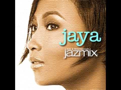 Mix - Jaya nonstop songs