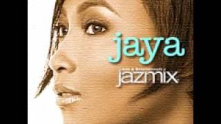 Jaya OPM Medley by Jaya