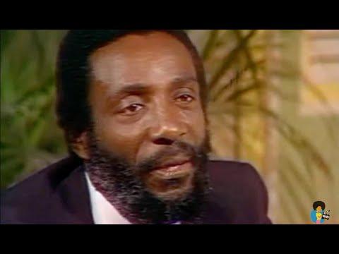 Who Killed Martin Luther King? (1977)| Dick Gregory Mark Lane Geraldo Rivera