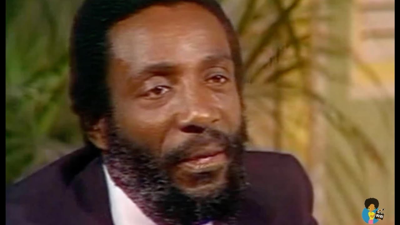 Who Killed Martin Luther King? (1977)| Dick Gregory Mark Lane Geraldo Rivera