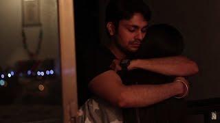 when love happens   Anshul Trivedi   Kanishka Aggarwal   Romantic Drama