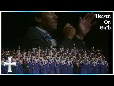 We Shall Meet Again - Mississippi Mass Choir