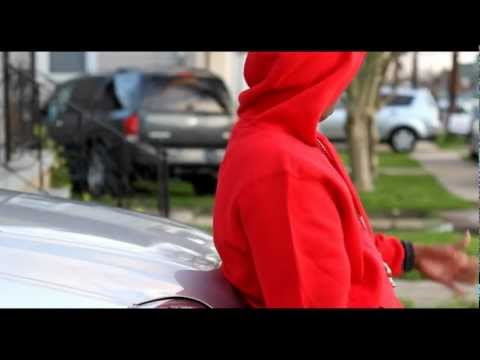 OFFICAL M-11 - B**ch U Wasn't Wit Me Shootin In The Gym [User Submitted]