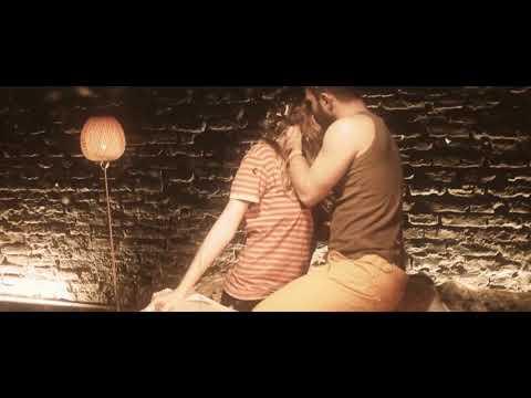 K-Milla feat. COSY / Sendy / JAYOH - Nu te-am meritat [Part.2]   Videoclip Oficial