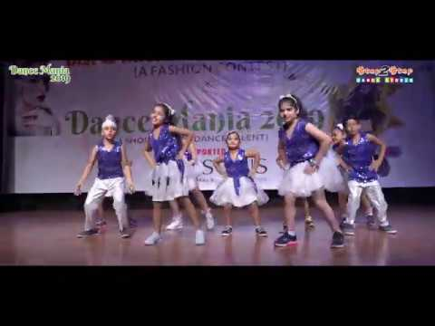 kids-fusion-mix-dance-performance-|-hindi-english-remix-|-step2step-dance-studio-|-dance-mania-2019