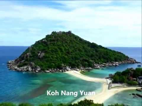 Surat Thani Travel Guide, t-Globe Thailand
