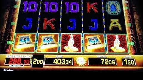 🔝🔥Mega Session🔥🔝Doppelbuch 🔝Moneymaker84, Merkur Magie, Merkur, Novoline, Gambling, Slots