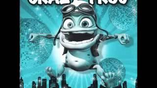 HOW DO YOU DO Crazy Frog