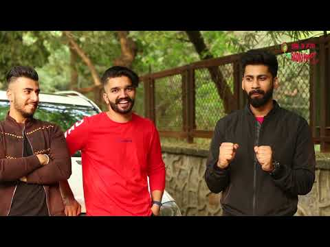 Car Mein Yaar | EP - 10 | How do The Landers entertain the ladies? | RJ Sunny | Radio Mirchi