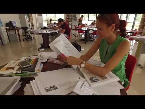 Gaziantep Simya Okulları Tanıtım Videosu