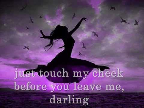 ANGEL OF THE MORNING  Juice Newton Lyrics