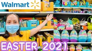 Walmart Easter 2021 Walmart Shopping For Easter Dubai Khalifa