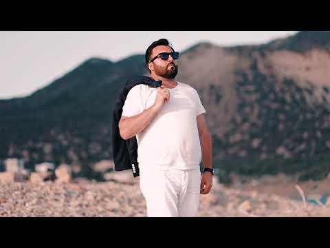 Смотреть клип Rafael Tunyan - Bingyol