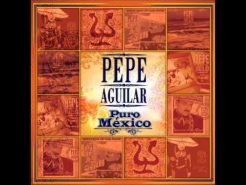 De Vez En Cuando - Pepe Aguilar