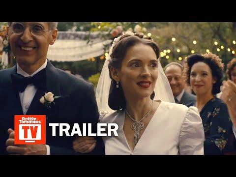 The Plot Against America Episode 5 Trailer | Rotten Tomatoes TV