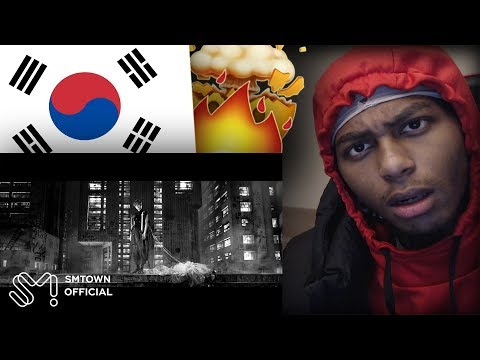 NON KPOP FAN FIRST REACTION TO NCT 127 엔시티 / NCT U 엔시티 유 Ft. Regular, Simon Says, BOSS & MORE!