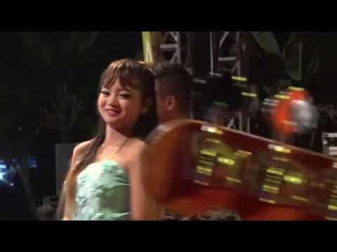 Antara Cinta Dan Tahta - Rahma Anggara - New Bintang Yenila  -  Ndangklik Winong