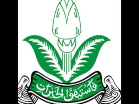 ortom muhamadiyah