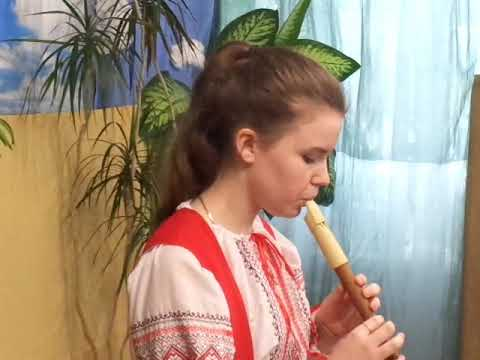 """Полина Голованова """"Церковь при дороге"""""""