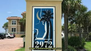 Seacrest of Vilano Condos For Sale St  Augustine, FL