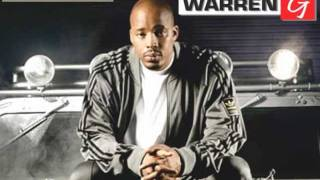 Warren G Ft. Nate Dogg
