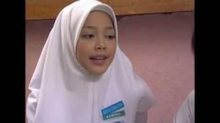Video Kisah Kaisara 3 e06-3 download MP3, 3GP, MP4, WEBM, AVI, FLV Maret 2018