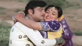 Dhola O Dhola, Alka Yagnik, Praful Dave, Dhola Maru - Gujarati Romantic Song