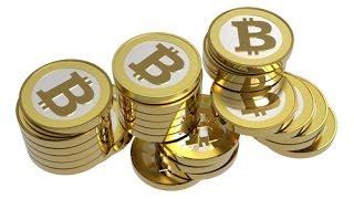 Premine and Instamine Bitcoin altcoin mining