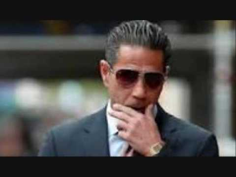 2017 NYC Mafia Capo talks about Joey Merlino Philly Mob Boss NEW!