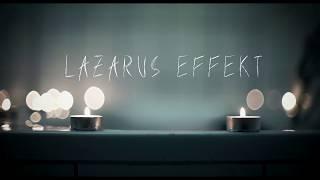 LAZARUS EFFEKT - LANG LEBE DER TOD [CASPER COVER] 2018 HD