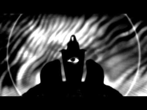 Triptykon - Aurorae