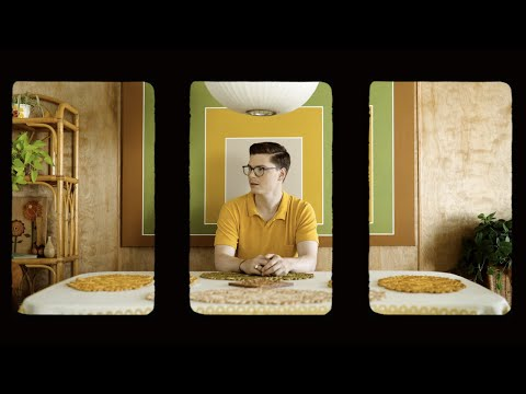 Kevin Garrett - Factor In