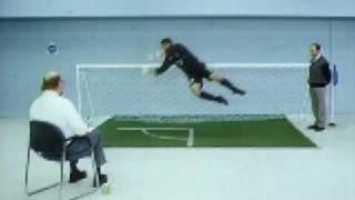 (CM) adidas サッカー狂症候群 ジダン ベッカム バルテズ 事態は深刻です