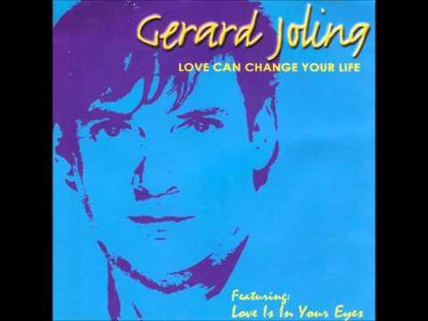 Gerard Joling - Everybody Loves Somebody Sometimes